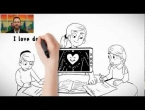 3 Minute (ANIMATED) Parenting, \