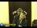 Rabbi Yosef Mizrachi - Chanukah Greeks Vs Jews