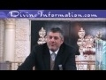 Rabbi Yosef Mizrachi - The Immense Responsiblity That G-D Gave To Women In Judaism