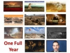 Best Passover Video - 2012: Crash Course on Passover